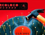 Rockstar CircoLoco