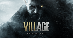 Resident Evil Village – Recensione
