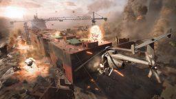 Battlefield 2042 bot