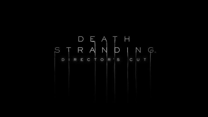 Death Stranding Director's Cut per PS5, l'annuncio a sorpresa durante il Summer Game Fest