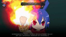 Disgaea 6: Defiance of Destiny disponibile