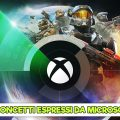 E3 2021, 5 cose che abbiamo capito grazie alla conferenza Microsoft