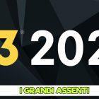 E3-2021-gamesoul