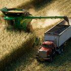 Farming Simulator 22 data di uscita