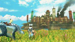 Monster Hunter Stories 2: Wings of Ruin Summer Game Fest