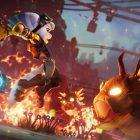 Ratchet & Clank: Rift Apart opzioni grafiche