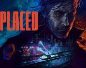 Replaced è un nuovo platform retro-futuristico annunciato durante lo showcase Xbox