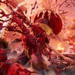 Shadow Warrior 3 trailer gameplay