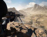 Sniper Ghost Warrior Contracts 2 disponibile