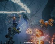 Sony Interactive Entertainment Housemarque