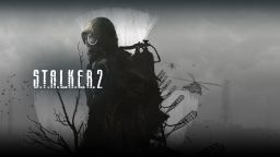 S.T.A.L.K.E.R. 2: Heart of Chernobyl ha una data di lancio