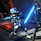 Star Wars Jedi: Fallen Order new gen