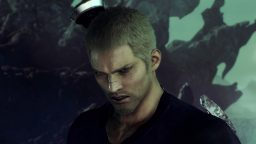 Stranger-of-Paradise-Final-Fantasy-Origin-immagine-in-evidenza-gamesoul