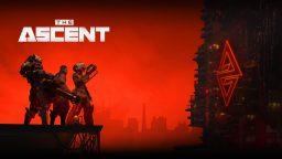 The Ascent, data di lancio e Game Pass D1 confermati