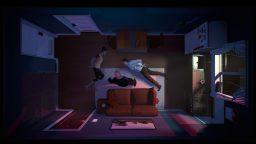 Twelve Minutes, il thriller di Annapurna Interactive ha una data di lancio