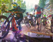 Ubisoft Forward Riders Republic