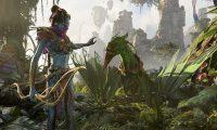Avatar: Frontiers of Pandora – Immagini