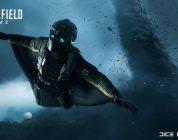 Battlefield 2042 edizioni pre-order