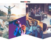 Evadi, Gioca, Immergiti: tanti contenuti digitali da GameStopZing