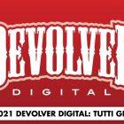 devolver digital e3 2021