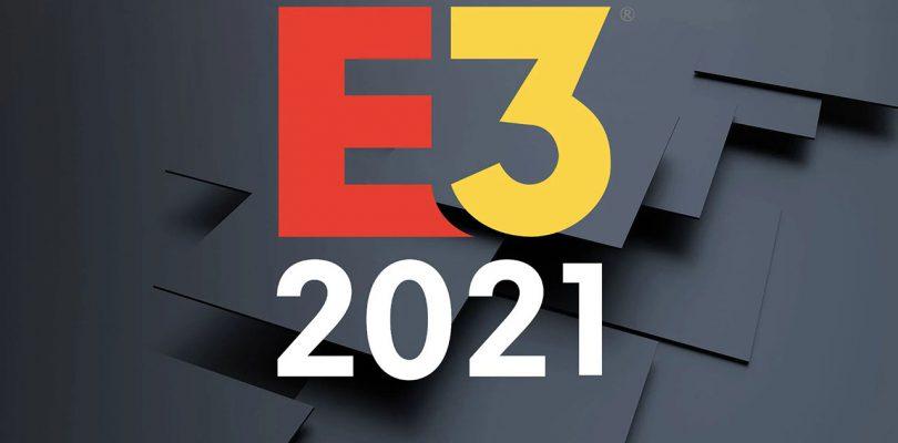 E3 2021 – Tutti gli annunci