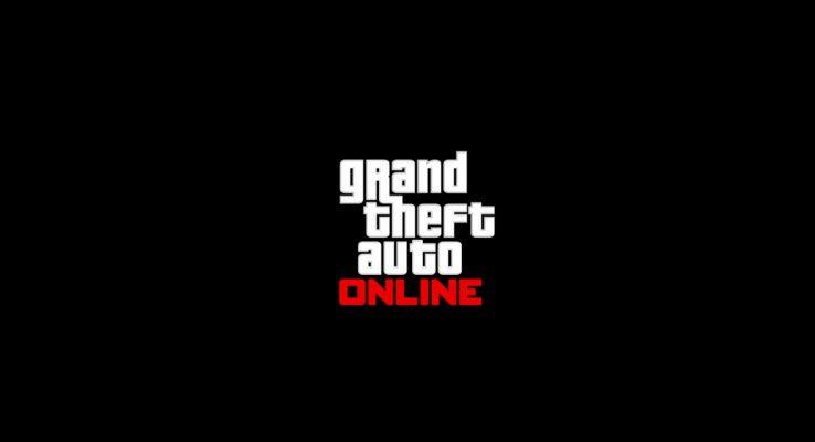 GTA Online PS3 Xbox 360