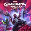 Marvel's Guardians of the Galaxy – Anteprima