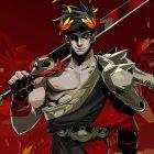 Hades debutta su console Xbox, PlayStation e Xbox Game Pass