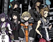 NEO The World Ends With You demo