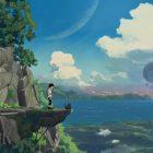 Planet of Lana è il nuovo puzzle adventure per Xbox e PC
