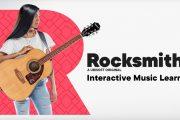Diventa una rockstar con Rocksmith+: aperte le registrazioni per la closed beta