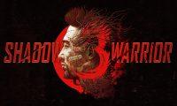 Shadow Warrior 3, ecco il Motoko's Thunderdome