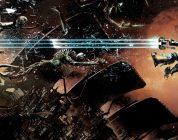 Dead-Space-immagine-in-evidenza-gamesoul