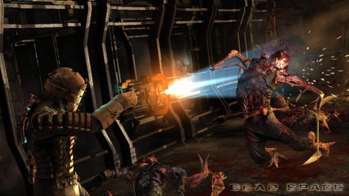 Il game director di Assassin's Creed Valhalla dirigerà il remake di Dead Space