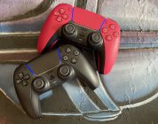 DualSense-Cosmic-Red-Midnight-Black-immagine-in-evidenza-gamesoul