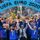 Italia Europeo