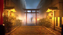 Ghostwire: Tokyo rinviato