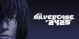 The Silver Case 2425 – Recensione