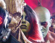 Marvel's Guardians of the Galaxy – Intervista agli sviluppatori