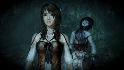 Project Zero: Maiden of Black Water panoramica