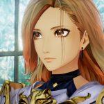Tales of Arise Kisara trailer