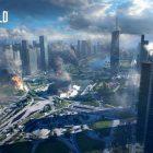 Battlefield 2042, DICE parla di Specialisti, mappe, veicoli, test e cross-play