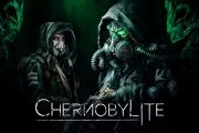 Chernobylite – Recensione