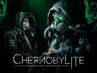 Chernobylite – Recensione Aggiornata