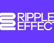 DICE Ripple Effect