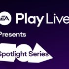 EA Play Live Spotlight