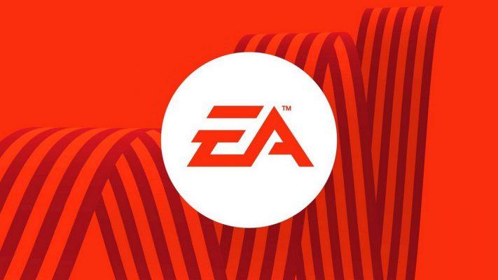 EA hacker