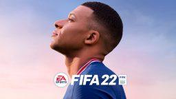 FIFA 22: tutte le offerte in corso e il risparmio con l'usato