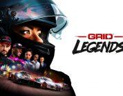 GRID Legends