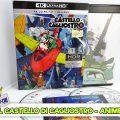Manganalisi di Lupin III: Il Castello di Cagliostro – Anime Factory